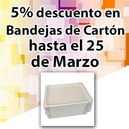 bandejas-carton-lateral