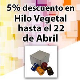 hilo-vegatal-lateral