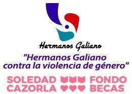 d4d650101 Hermanos Galiano, tu tienda on line de confianza - Hermanos Galiano