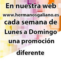 promocion-diferente-lateral