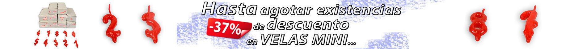 velas_mini_37